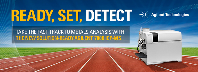 the-new-solution-ready-agilent-7800