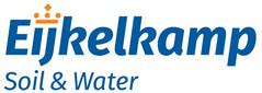 Eijkerlkamp-logo
