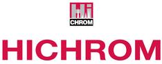 Hichrom-logo