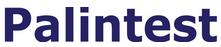 Palintest-logo