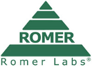 Romer-100px