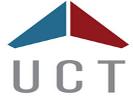 Uct-100px